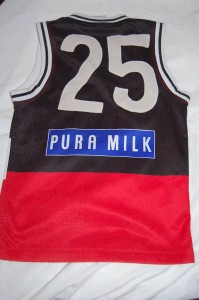 barry's old jumper