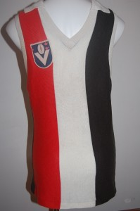 VFL Vintage Saints
