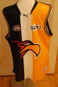 Eagles Jumper