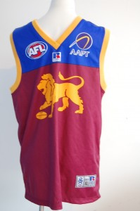Will Lions win their first Game for 2011 against Suns ?