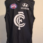 carlton home jumper