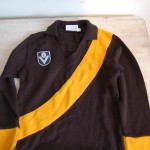 sheedy's old jumper