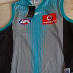Power Premiers Jumper