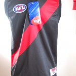 bombers jumper