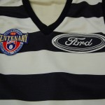 geelong jumper