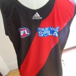 Essendon Bombers Jumper