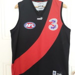 AFL Essendon Football Club