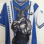 AFL North Melbourne Kangaroos